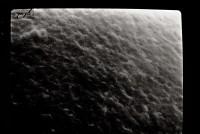 <i></i><br />Varbla 502 borehole, 135.10 m, Adavere Stage